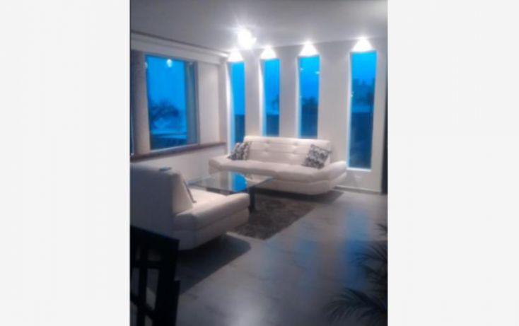 Foto de departamento en venta en cascada de agua azul 261, juriquilla, querétaro, querétaro, 1574580 no 16