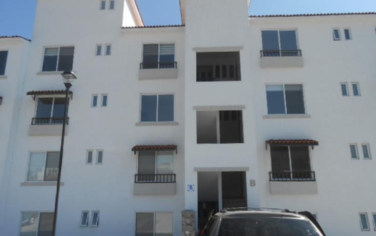 Foto de casa en renta en cascada de agua azul 265 casa b-102 , real de juriquilla (diamante), querétaro, querétaro, 1702482 No. 02