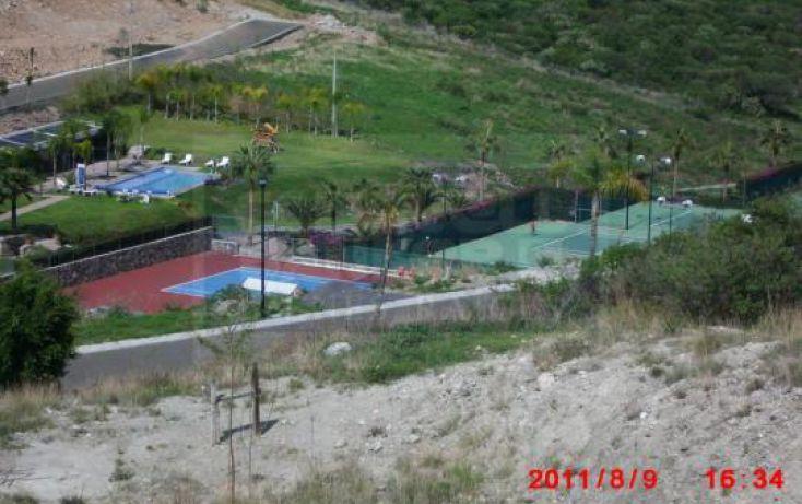 Foto de terreno habitacional en venta en cascada de agua azul 316, juriquilla, querétaro, querétaro, 219800 no 03