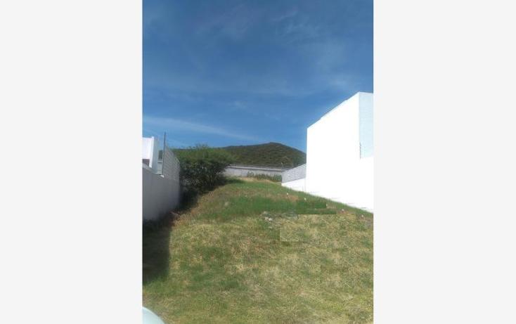 Foto de terreno comercial en venta en cascada de agua azul 47, real de juriquilla, querétaro, querétaro, 1433803 No. 01