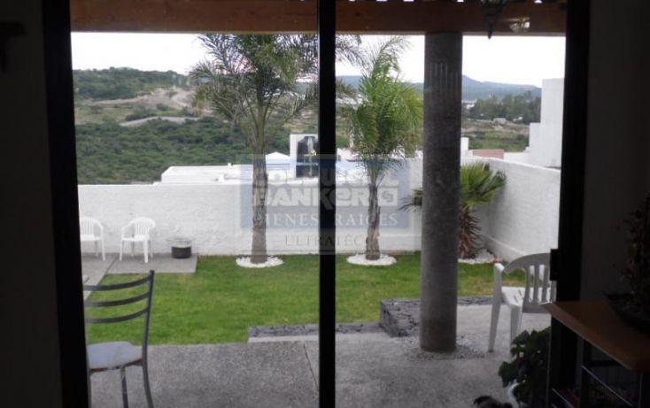 Foto de casa en venta en cascada de agua azul, real de juriquilla, querétaro, querétaro, 562793 no 02