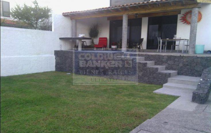Foto de casa en venta en cascada de agua azul, real de juriquilla, querétaro, querétaro, 562793 no 06