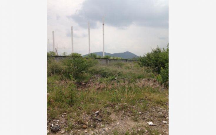 Foto de terreno habitacional en venta en cascada de agua blanca 1, real de juriquilla diamante, querétaro, querétaro, 1018461 no 02