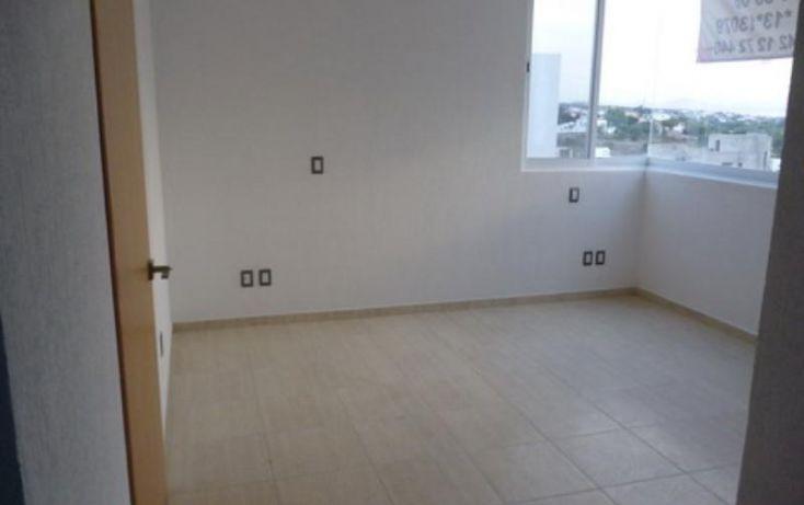 Foto de casa en venta en cascada de basaseachic 131, real de juriquilla diamante, querétaro, querétaro, 377204 no 05