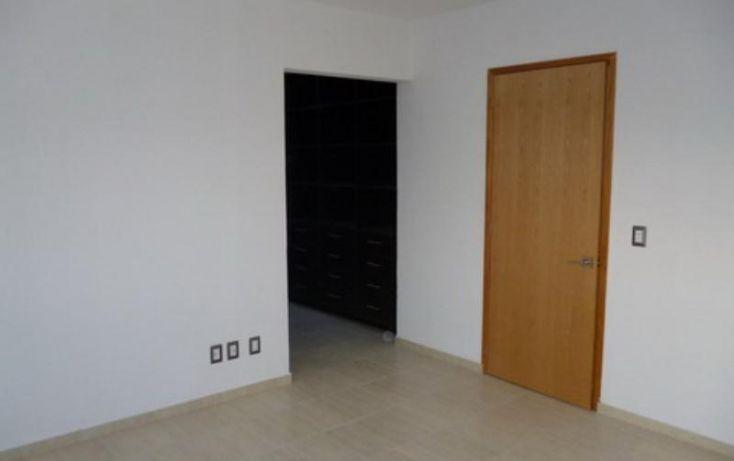 Foto de casa en venta en cascada de basaseachic 131, real de juriquilla diamante, querétaro, querétaro, 377204 no 08
