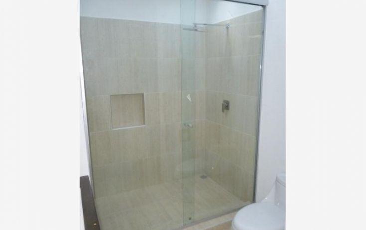Foto de casa en venta en cascada de basaseachic 131, real de juriquilla diamante, querétaro, querétaro, 377204 no 11