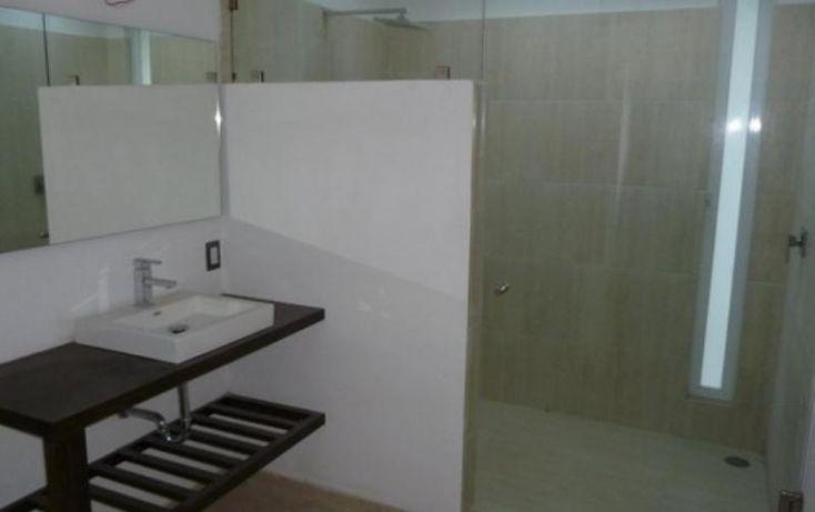 Foto de casa en venta en cascada de basaseachic 131, real de juriquilla diamante, querétaro, querétaro, 377204 no 13