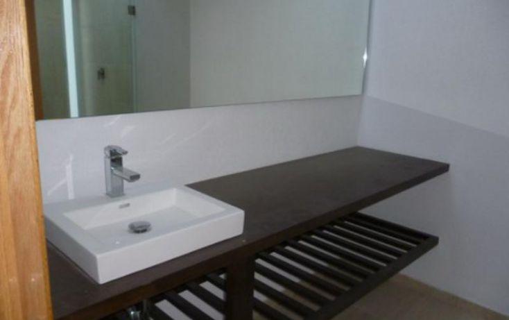 Foto de casa en venta en cascada de basaseachic 131, real de juriquilla diamante, querétaro, querétaro, 377204 no 21