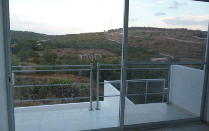 Foto de casa en venta en cascada de basaseachic 131, real de juriquilla diamante, querétaro, querétaro, 377204 no 23