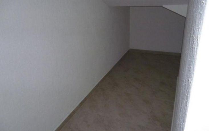 Foto de casa en venta en cascada de basaseachic 131, real de juriquilla diamante, querétaro, querétaro, 377204 no 27