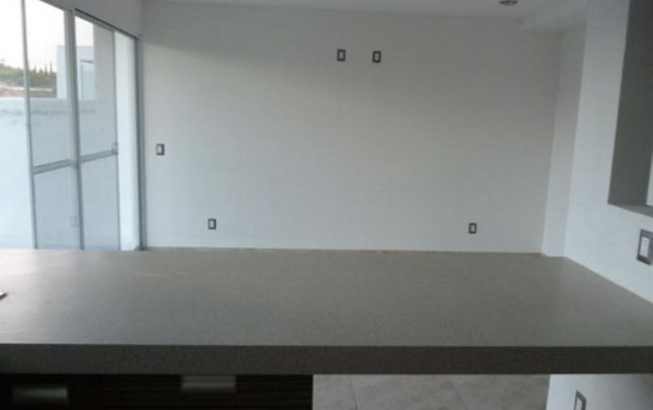 Foto de casa en venta en cascada de basaseachic 131, real de juriquilla diamante, querétaro, querétaro, 377204 no 29
