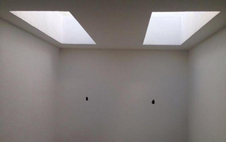Foto de casa en venta en cascada de basaseschic 129, plaza de las américas, querétaro, querétaro, 2007652 no 05