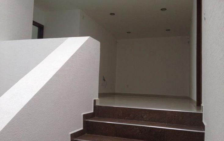 Foto de casa en venta en cascada de basaseschic 129, plaza de las américas, querétaro, querétaro, 2007652 no 08