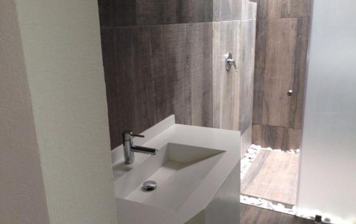 Foto de casa en venta en cascada de basaseschic 129, plaza de las américas, querétaro, querétaro, 2007652 no 12