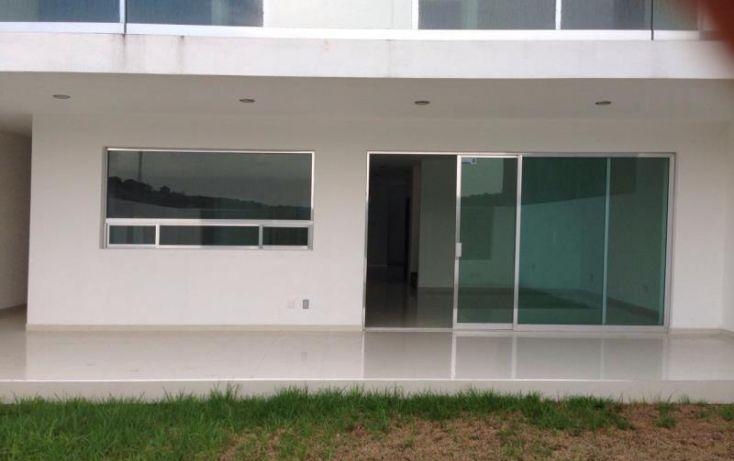 Foto de casa en venta en cascada de basaseschic 129, plaza de las américas, querétaro, querétaro, 2007652 no 13