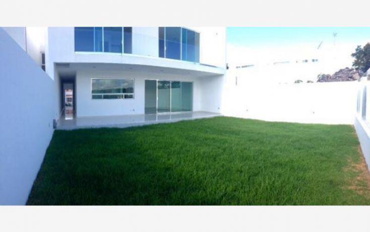 Foto de casa en venta en cascada de basaseschic 129, plaza de las américas, querétaro, querétaro, 2007652 no 14