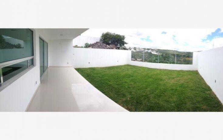 Foto de casa en venta en cascada de basaseschic 129, plaza de las américas, querétaro, querétaro, 2007652 no 15
