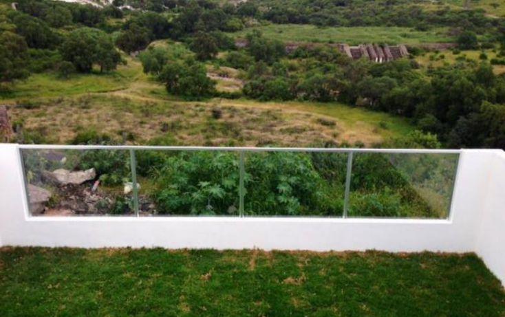 Foto de casa en venta en cascada de basaseschic 129, plaza de las américas, querétaro, querétaro, 2007652 no 17