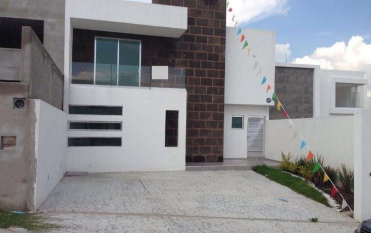 Foto de casa en venta en cascada de basaseschic 129, plaza de las américas, querétaro, querétaro, 2007652 no 18