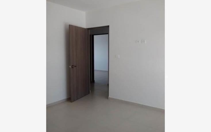 Foto de casa en venta en cascada de bugambilias 227, real de juriquilla, querétaro, querétaro, 1827936 No. 14