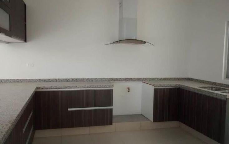 Foto de casa en venta en cascada de bugambilias 238, real de juriquilla, querétaro, querétaro, 1827956 no 02