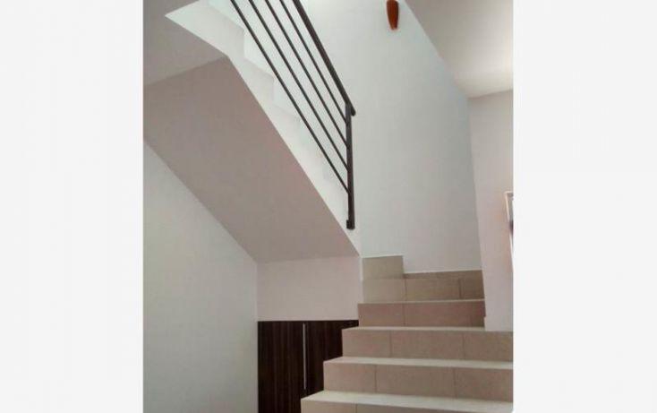 Foto de casa en venta en cascada de bugambilias 238, real de juriquilla, querétaro, querétaro, 1827956 no 04
