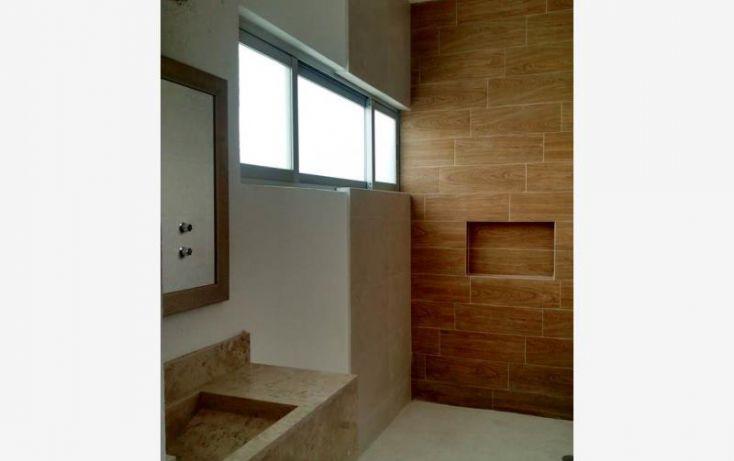 Foto de casa en venta en cascada de bugambilias 238, real de juriquilla, querétaro, querétaro, 1827956 no 07