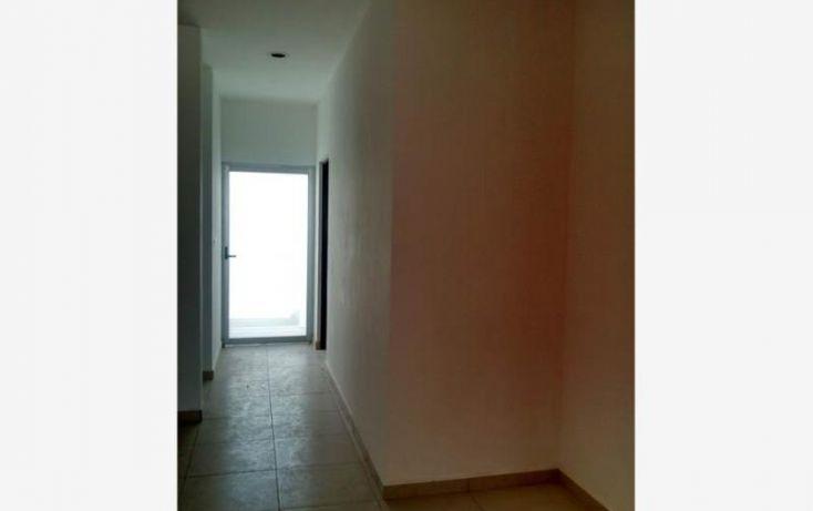 Foto de casa en venta en cascada de bugambilias 238, real de juriquilla, querétaro, querétaro, 1827956 no 08