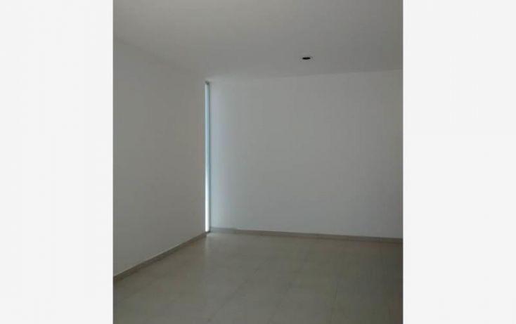 Foto de casa en venta en cascada de bugambilias 238, real de juriquilla, querétaro, querétaro, 1827956 no 10