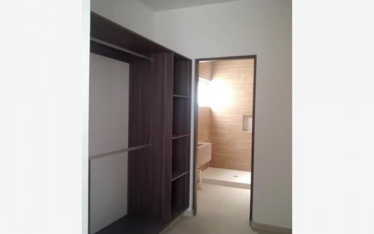Foto de casa en venta en cascada de bugambilias 238, real de juriquilla, querétaro, querétaro, 1827956 no 11