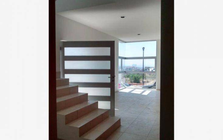 Foto de casa en venta en cascada de bugambilias 238, real de juriquilla, querétaro, querétaro, 1827956 no 13