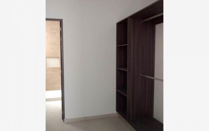 Foto de casa en venta en cascada de bugambilias 238, real de juriquilla, querétaro, querétaro, 1827956 no 14