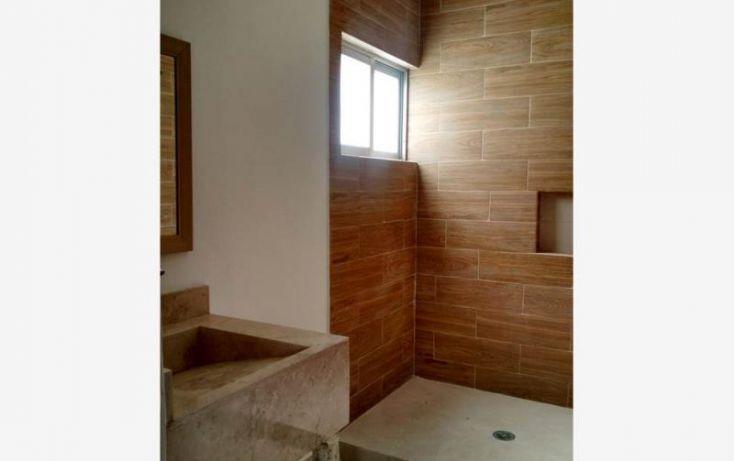 Foto de casa en venta en cascada de bugambilias 238, real de juriquilla, querétaro, querétaro, 1827956 no 16