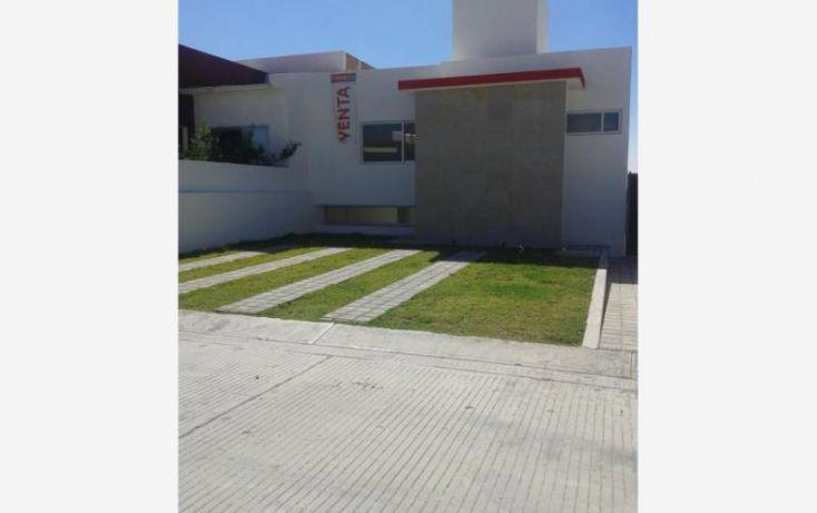Foto de casa en venta en cascada de bugambilias, real de juriquilla, querétaro, querétaro, 1690650 no 01