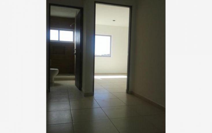 Foto de casa en venta en cascada de bugambilias, real de juriquilla, querétaro, querétaro, 1690650 no 03