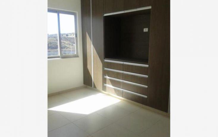 Foto de casa en venta en cascada de bugambilias, real de juriquilla, querétaro, querétaro, 1690650 no 04