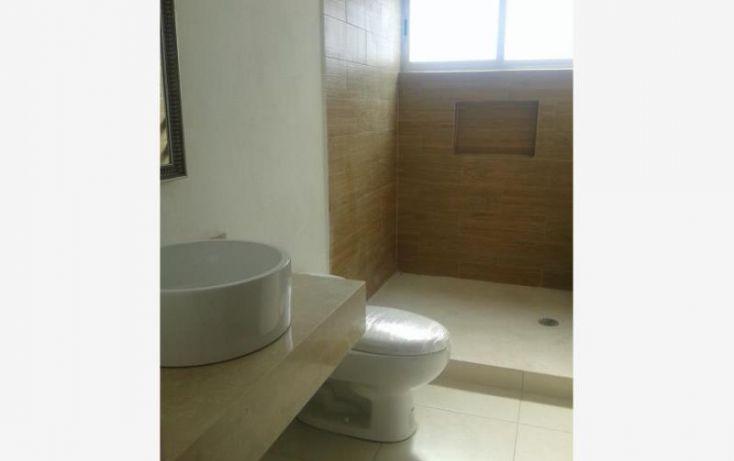 Foto de casa en venta en cascada de bugambilias, real de juriquilla, querétaro, querétaro, 1690650 no 05