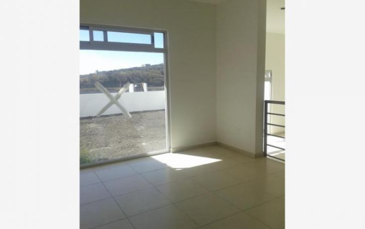 Foto de casa en venta en cascada de bugambilias, real de juriquilla, querétaro, querétaro, 1690650 no 08