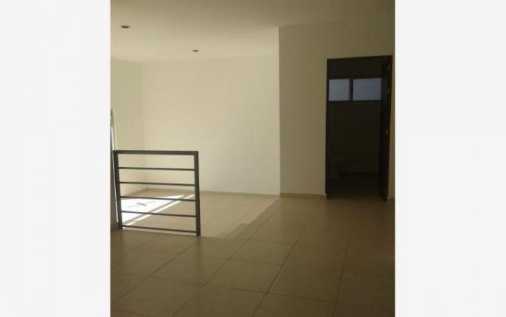 Foto de casa en venta en cascada de bugambilias, real de juriquilla, querétaro, querétaro, 1690650 no 09