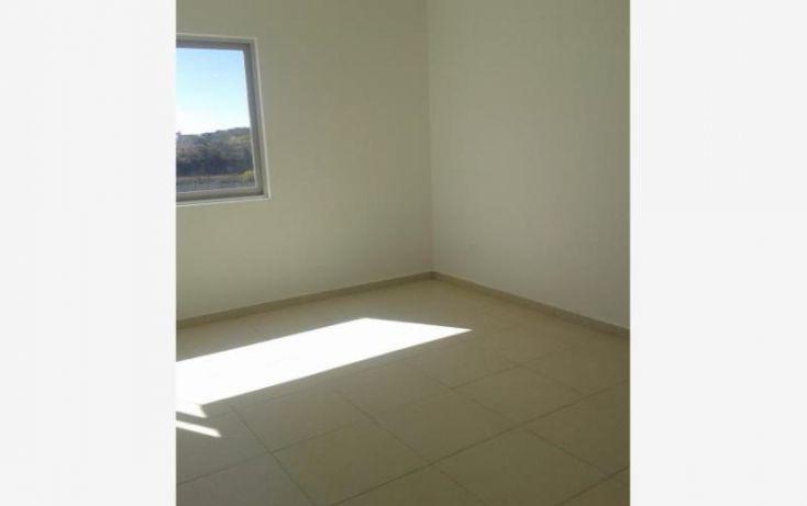 Foto de casa en venta en cascada de bugambilias, real de juriquilla, querétaro, querétaro, 1690650 no 10