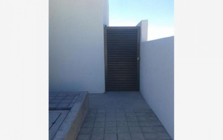 Foto de casa en venta en cascada de bugambilias, real de juriquilla, querétaro, querétaro, 1690650 no 12