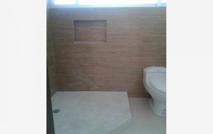 Foto de casa en venta en cascada de bugambilias, real de juriquilla, querétaro, querétaro, 1690650 no 16