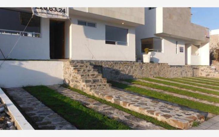 Foto de casa en venta en cascada de chimalapa 68, real de juriquilla diamante, querétaro, querétaro, 1028655 no 01