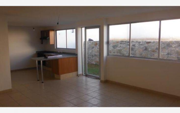 Foto de casa en venta en cascada de chimalapa 68, real de juriquilla diamante, querétaro, querétaro, 1028655 no 02