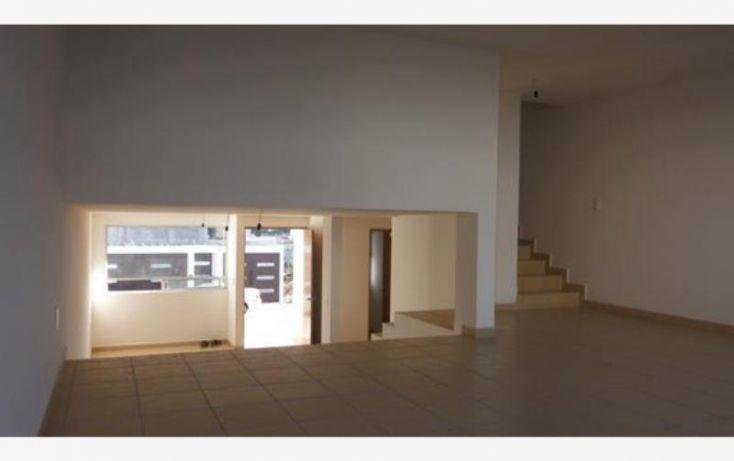 Foto de casa en venta en cascada de chimalapa 68, real de juriquilla diamante, querétaro, querétaro, 1028655 no 03