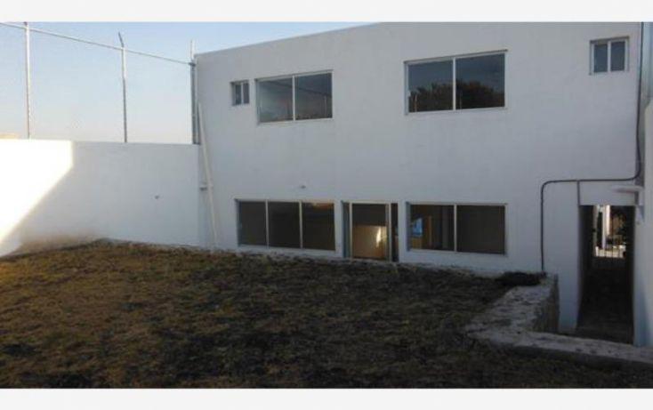 Foto de casa en venta en cascada de chimalapa 68, real de juriquilla diamante, querétaro, querétaro, 1028655 no 04