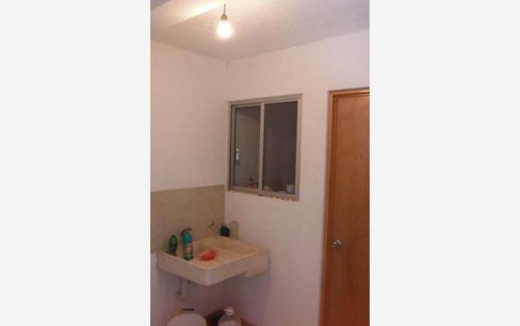 Foto de casa en venta en cascada de chimalapa 68, real de juriquilla diamante, querétaro, querétaro, 1028655 no 05