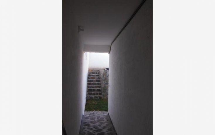 Foto de casa en venta en cascada de chimalapa 68, real de juriquilla diamante, querétaro, querétaro, 1028655 no 06