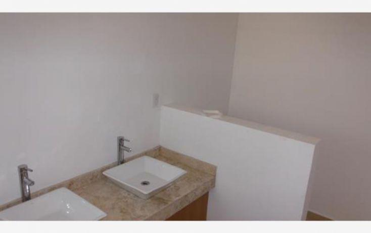 Foto de casa en venta en cascada de chimalapa 68, real de juriquilla diamante, querétaro, querétaro, 1028655 no 11