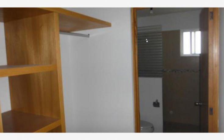 Foto de casa en venta en cascada de chimalapa 68, real de juriquilla diamante, querétaro, querétaro, 1028655 no 12